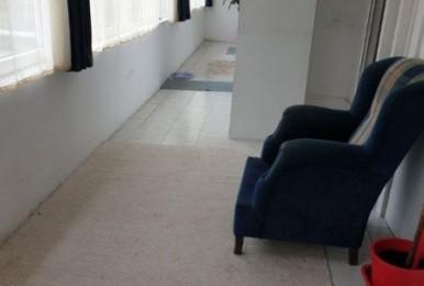 3 camere amplasate in cartierul Marasti, zona de parc