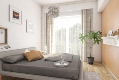 2 camere ultrafinisate + 2 balcoane, Maurer Residence Sighișoara