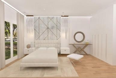 Vânzare apartament cu 2 camere în Târgu Mureș - Maurer Residence