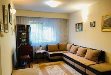 4 camere complet mobilate și utilate, cartierul Zorilor