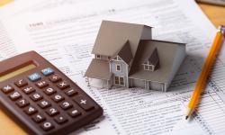 Valoarea TVA pentru a doua casă