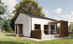 Construcțiile viitorului - ce trebuie să știi despre casele pasive