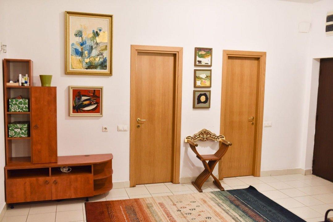 3 camere spațioase cu suprafața 109 mp, cartierul Plopilor