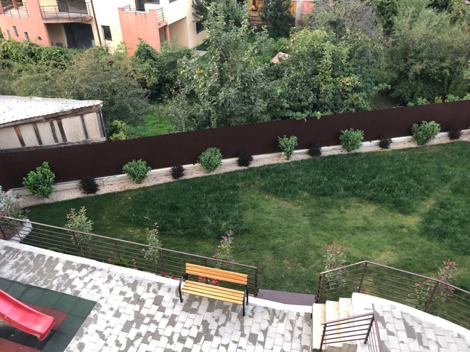 2 camere complet mobilate și utilate, cartierul Marasti