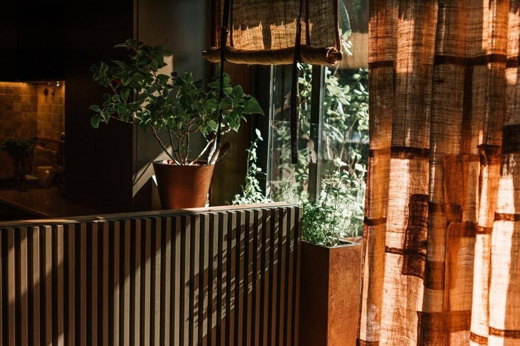 2 camere + terasă cu design ultramodern, cartierul Bună Ziua